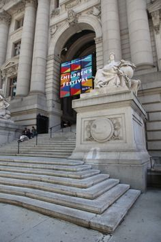Always-free museums in NYC