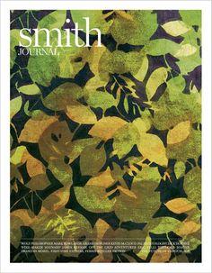 Smith Journal, Spring 2012,