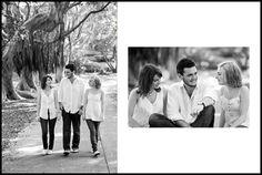 Sarah Braden, Photography, Family Portrait, 18, 21, Siblings, Portrait Sitting, Nielsen Park, Location, Outdoors, 3 adults