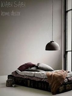 http://www.vogliacasa.it/wabi-sabi-home-decor-2