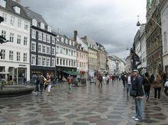 The Stroget (walking street) Copenhagen http://travel4all.org/wp-content/uploads/stroget-copenhagen-denmark.jpg