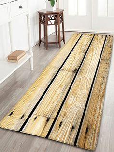 Skidproof Kitchen Floor Paint