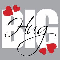 Ben je verliefd? Laat je liefde blijken met een valentijnskaart. Meerdere malen als beste getest. Kaartje2go, met plezier gemaakt!