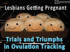 amateur lesbians Pregnant