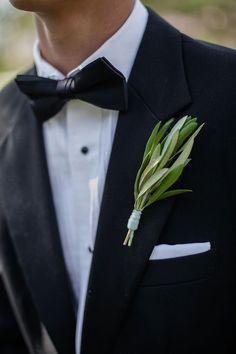 Tuscan Wedding, French Wedding, Timeless Wedding, Wedding Themes, Wedding Colors, Wedding Styles, Wedding Album, Wedding Blog, Magnolia Wedding