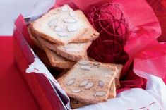 40x vánoční cukroví   Apetitonline.cz Czech Recipes, Christmas Sweets, Waffles, Deserts, Cheese, Baking, Breakfast, Food, Morning Coffee