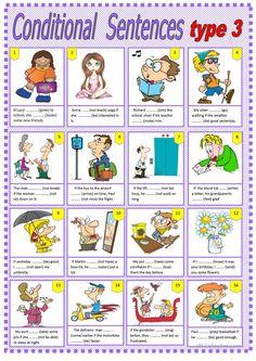 Resultado de imagen para free printable board games to learn english Grammar Lesson Plans, English Lesson Plans, English Grammar Worksheets, Grammar Book, Grammar Lessons, English Lessons, English Vocabulary, English Games, Kids English