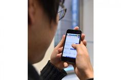 Generación Z: así son los adictos a #Internet  #technology #tecnología  http://www.elespectador.com/tecnologia/generacion-z-asi-son-los-adictos-internet-articulo-543484