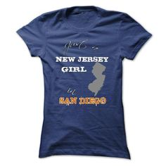 cool T-Shirt and Hoodies For New Jersey Girls in San Diego Check more at http://9names.net/t-shirt-and-hoodies-for-new-jersey-girls-in-san-diego/