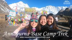 Annapurna Base Camp Trek via Poon Hill, Poon Hill ABC Trek is similar like ABC trekking but visit most popular view point Poon hill at Ghorepani combination of culture and scenery in Himalaya. Shangri La, Himalayan, Nepal, Trekking, Hospitality, Scenery, Range, Camping, Culture