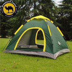 Outdoor Gear, Camel, Tent, Store, Camels, Tents, Bactrian Camel