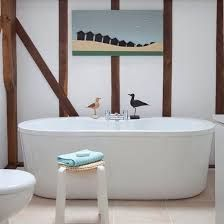 Image result for country bathrooms ideas