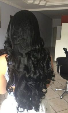 Remy Clips Labor Day Sale is here come check us out to see how you can get Remy Clips - Clip-in Remy Human Hair. 18 to 24 inches long, up to 340 grams of hair. 12 colors. top of the line of quality Grade 6A hair extensions. www.remyclips.com