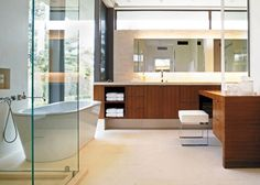 http://modernbathroomideas.net/wp-content/uploads/2012/01/modern-bathroom.jpg