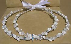 Pearl Necklace, Faith, Pearls, Diamond, Jewelry, Christianity, Weddings, String Of Pearls, Jewlery