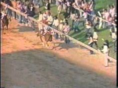 Only the most awesome-est moments in race history  Kentucky Derby 1973   Secretariat