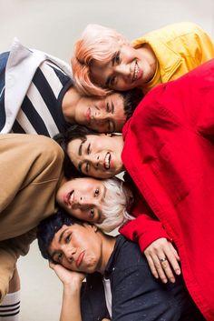 The First Filipino Boy Group trained under a Korean Entertainment Company! Filipino Guys, Korean Entertainment Companies, Punjabi Boys, Ideal Boyfriend, Group Photos, Boyfriend Material, Pop Group, Michael Jackson, Bad Boys
