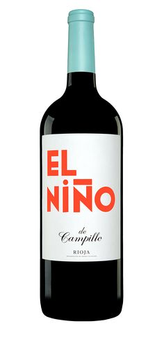 ElNinodeCampillo.png (1200×2500)