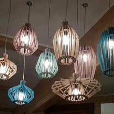 Какие уж тут шутки, когда тебе присылают такую невообразимую красоту?! Благодарю за этот удивительный заказ Анастасию. Между прочим,… Ceiling Lights, Lighting, Pendant, Home Decor, Decoration Home, Light Fixtures, Room Decor, Pendants, Ceiling Lamps