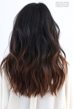 Medium Long Hairstyles Magnificent 20 Medium Long Hair Cuts  Beauty  Pinterest  Medium Long Hair