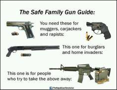 18 best guns i like images firearms guns weapons guns rh pinterest com