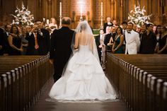 Wedding is to be a pledge to forever. And once you make those #vows there is no turning back. Once #married it is obviously not possible to undo everything. It is impossible to invalidate it without getting hurt or feeling remorse.