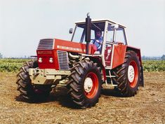 Agriculture Farming, Rubber Tires, Heavy Equipment, Retro, Cars And Motorcycles, Porsche, Trucks, Crystals, Vehicles