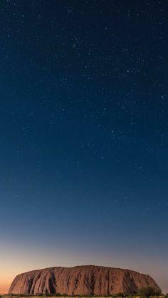 Gambar langit senja gambar langit indah gambar langit kartun gambar langit. 55 Langit Malam Ideas Langit Malam Langit Malam