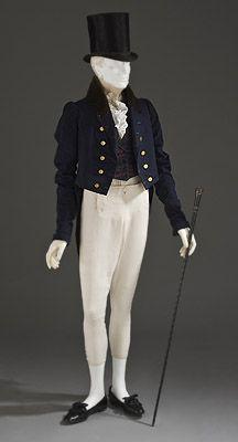 Gentleman's Suit (Coat, Waistcoat, Breeches), France. Silk cut, uncut, and voided velvet on satin foundation.