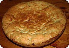 Шведский яблочный пирог в мультиварке | Рецепты для мультиварки | мультиварка рецепты, мультиварка.ру, мультиварка ру, видео, мультиварка рецепты приготовления, sr tmh18, panasonic sr tmh18, панасоник 18, книга рецептов для мультиварки, redmond, мулинекс, каши, плов, блюда