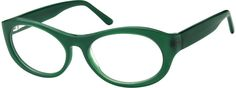 6075 Acetate Full-Rim Frame with Spring Hinges like these, but they are a bit goggle-ish. $36 b4 add ons, so around $100.