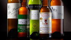 sherry, wine, best sherry bottles, spanish wine, sherry to buy