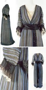 Bildergebnis für worth edwardian dress
