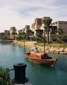 Отель Dar Al Masyaf Madinat Jumeirah 5* (Дубай. Отели на пляже). Описание, расположение, фотографии, отдых и туры в отель Dar Al Masyaf Madinat Jumeirah 5* в 2016 году от туроператора АРТ-ТУР