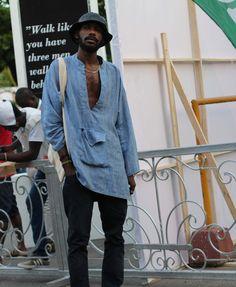 07-nigerian-fashion-week-mens-street-style