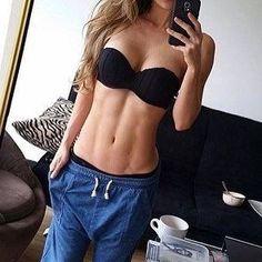 #fitness #fitnessmotivation #fitnessgoals #fitnessaddict #fitnessgirl #fitnessmodel #workout #workouts #workoutmotivation #absworkout #abs #absfordays #exercise #likeit #followme #followforfollow #follow #followback #like4like #tbt #tagsforlikes #bikini #bodybuilding
