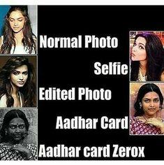 Funny Memes Monday Truths 69 Ideas For 2019 Latest Funny Jokes, Very Funny Memes, Funny Jokes In Hindi, Funny School Memes, Some Funny Jokes, Funny Relatable Memes, Hilarious, Desi Jokes, Funny Statuses