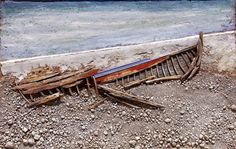 galanopoulos paintings - Google Search Santorini, Greece, Paintings, Google Search, Greece Country, Paint, Painting Art, Painting, Painted Canvas