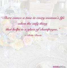 #quotes #Eventures