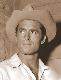 Clint Walker Family Photos With Daughter and Wife Susan ...