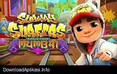 March aplikasi hodoxu posted an article on LinkedIn Game Gratis, Rockets Game, Regular Expression, Line Tv, Subway Surfers, Time Games, Show Video, Poker Games, Trending Videos