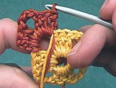 Bracelets, Jewelry, Marque Page, Jewlery, Jewerly, Schmuck, Jewels, Jewelery, Bracelet