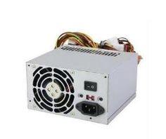 437962 001 Hp 1200 Watts 12v 48v Dc Redundant Power Supply For Proliant Dl380 G5 Dl385 G2 Servers In 2020 Power Supply Ibm Power