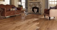 Maison Provence conjures images of homes in the South of France with floors that have stood the test of time w/dignity & grace: http://www.mannington.com/Residential/Hardwood/Hand-Crafted/Maison%20Provence/MSP07VIN1.aspx