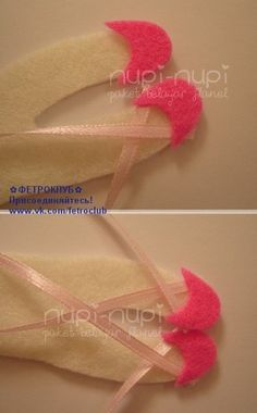 Eu Amo Artesanato: Bailarina com molde Candy, Templates, Activities, Sewing, Crafts, Ethnic, Ballet, Tutorials, People