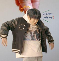 Taeyong, Nct 127, Nct Life, Funny Kpop Memes, Jung Jaehyun, Jaehyun Nct, Meme Faces, K Idols, Nct Dream
