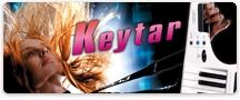 Keytar :: Roland Synthesizer Global Official