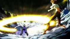 Fairy Tail (Guild) | Fairy Tail Wiki | Fandom powered by Wikia