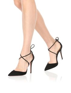 Aquazzura-Pointy-toe-Matilde-105-Black-Suede-Dressed.jpg