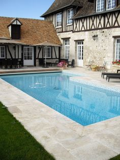 1000 ideas about parement pierre naturelle on pinterest for Plaquette piscine